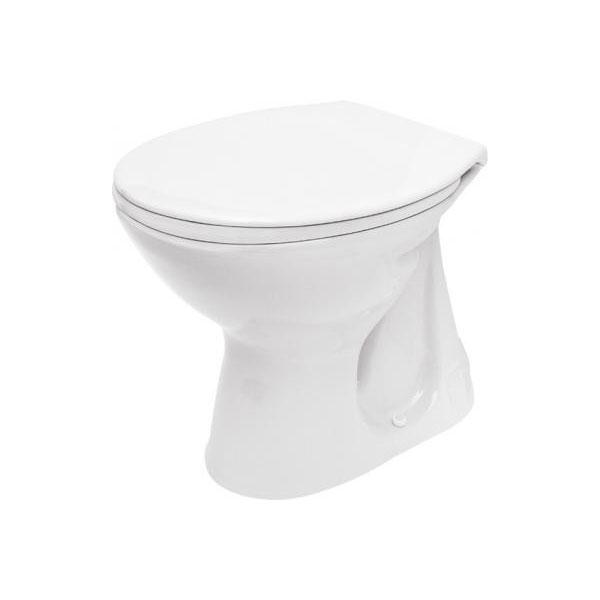CERSANITPRESIDENT WC ŠOLJA SIMPLON   K08-015