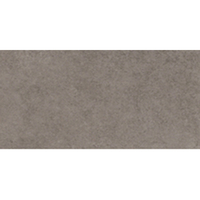 NEW TRADITION TAUPE 30,8X61,5