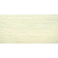 TRAVERTINO ALMOND 30,8X61,5
