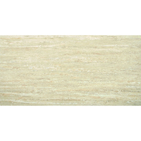 TRAVERTINO BEIGE 30,8X61,5