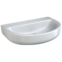 IDEAL STANDARD	CONNECT LAVABO  60