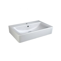 IDEAL STANDARD	CONNECT CUBE LAVABO  60