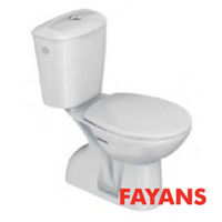 FAYANS CLASSIC / CANTO MONOBLOK SIMPLON
