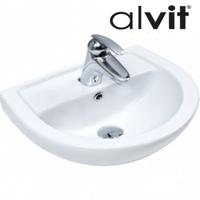 ALVIT LAVABO 45