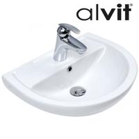ALVIT LAVABO 55
