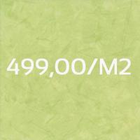 ORIGO GREEN PODNA PLOCICA 30X30