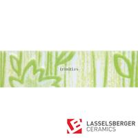 ORIGO GREEN LISTELA 20X6,1