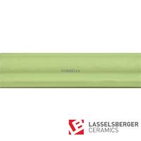 ORIGO GREEN PROFIL R 20X5 LISTELA