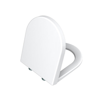 VITRA S50 DASKA ZA WC SOLJU SOFT CLOSE