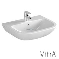 VITRA S20 LAVABO 60X46