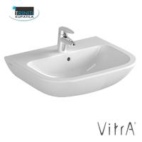 VITRA S20 LAVABO 55X44