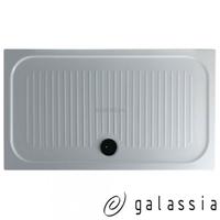 GALASSIA PORCELANSKA TUS KADA H-6  80X140