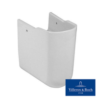 VILLEROY & BOCH	ARCHITECTURA (subway) POLUSTUB