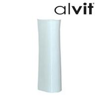 ALVIT STUB