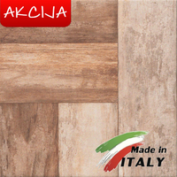 8085  ARA BROWN   34X34 PODNA PLOCICA