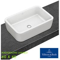 VILLEROY & BOCH ARCHITECTURA 60 X 40