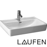 LAUFEN PRO LAVABO 60X48