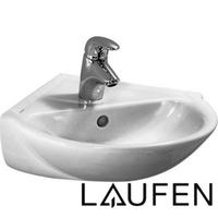 LAUFEN PRO LAVABO MALI UGAONI 49,5X50