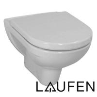 LAUFEN PRO KONZOLNA WC SOLJA 56 cm