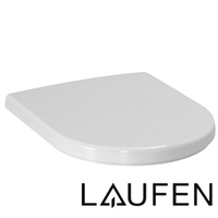 LAUFEN PRO WC DASKA SOFT CLOSE