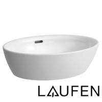LAUFEN PRO NEW LAVABO 52X39