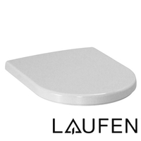 LAUFEN PRO NEW WC DASKA SOFT CLOSE