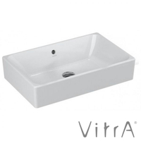 VITRA NUO LAVABO 50X38
