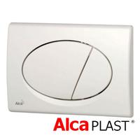 ALCA PLASTTASTER ALCA PLAST DUO M70 BELI