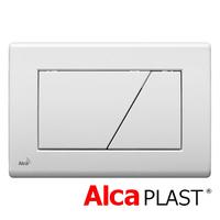 ALCA PLASTTASTER ALCA PLAST DUO M170 BELI