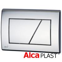 ALCA PLASTTASTER ALCA PLAST DUO M171 HROM-SJAJ
