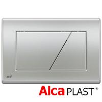 ALCA PLASTTASTER ALCA PLAST DUO M172 HROM-MAT