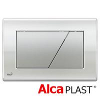 ALCA PLASTTASTER ALCA PLAST DUO M173 HROM-SJAJ/MAT