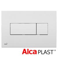 ALCA PLASTTASTER ALCA PLAST DUO M370 BELI