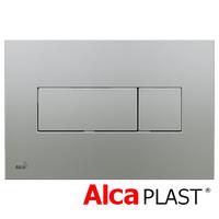 ALCA PLASTTASTER ALCA PLAST DUO M372 HROM-MAT