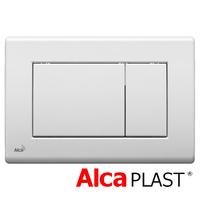 ALCA PLASTTASTER ALCA PLAST DUO M270 BELI