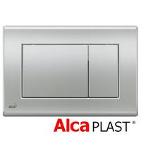 ALCA PLASTTASTER ALCA PLAST DUO M272 HROM-MAT
