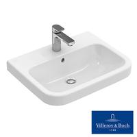 VILLEROY & BOCHARHITECTURA lavabo 600X470