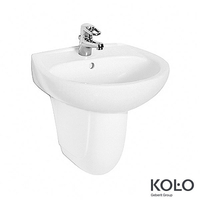 KOLO IDOL LAVABO 50