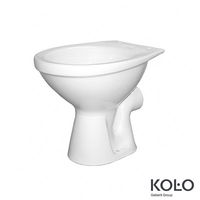 KOLO IDOL WC SOLJA BALTIK