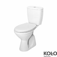 KOLO IDOL MONOBLOK SIMPLON