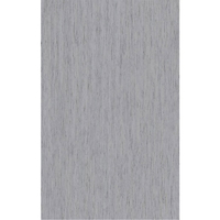 KALLIOPE DARK GREY 25X40