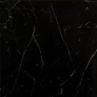 NEGRES BLACK 33X33
