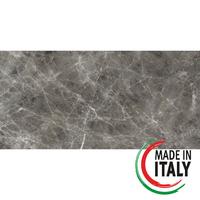 MICHELANGELO Grigio Vision LEV/RETT 30x60