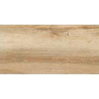 FOREST OAK  ZIDNA/PODNA PLOCICA 30X60