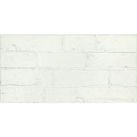 TERRA BRICK WHITE ZIDNA/PODNA PLOCICA 30X60
