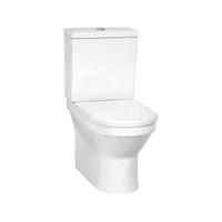 VITRA S50 MONOBLOK VARIO SA SOFT CLOSE WC DASKOM