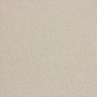 STARLINE TAA33501 GRANITNA PLOCICA 30X30