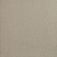 STARLINE TAA33502 GRANITNA PLOCICA 30X30
