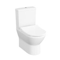 VITRA INTEGRA MONOBLOK RIM-EX SA SOFT CLOSE WC DASKOM