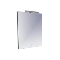 ogledalo PERLA 60 G LED sa LED RASVETOM